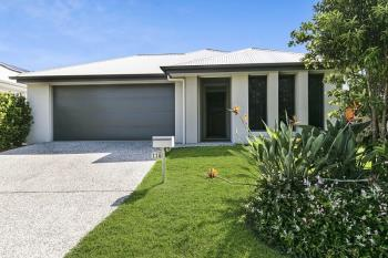 North Lakes, address available on request