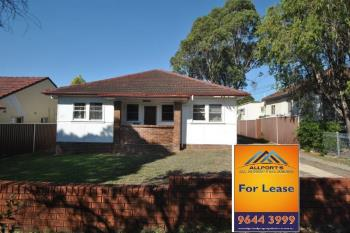 30 Weemala St, Chester Hill, NSW 2162