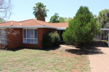 12 Hellyer Ct, Dubbo, NSW 2830