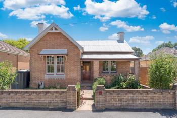 49 Moulder St, Orange, NSW 2800