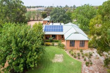 23 Charmere Pl, Dubbo, NSW 2830