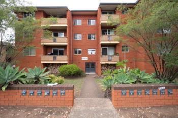 4/51-53 Victoria Ave, Penshurst, NSW 2222