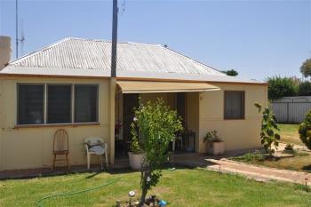 12 Bogan St, Forbes, NSW 2871