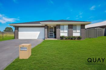 19 Wicker St, Spring Farm, NSW 2570
