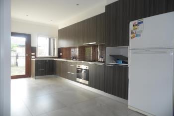 15A Brenan St, Fairfield, NSW 2165