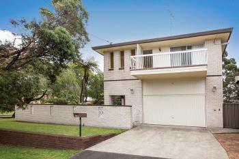 68 Merton St, Sutherland, NSW 2232