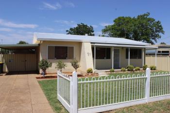 11 Sanderson St, Dubbo, NSW 2830