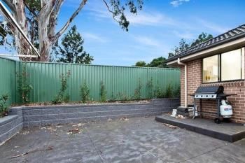 2/130 Lake Entrance Rd, Oak Flats, NSW 2529