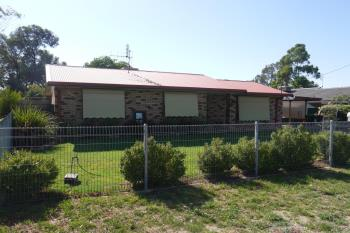 219 Alagalah St, Narromine, NSW 2821