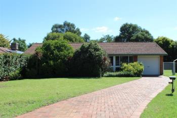 15 Nelson Pl, Dubbo, NSW 2830