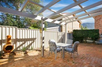 9/9-11 Newbold Cl, Thirroul, NSW 2515