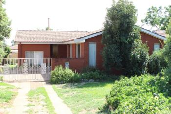 32 Oxley Cir, Dubbo, NSW 2830