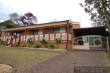 19 Matthews St, Emu Heights, NSW 2750