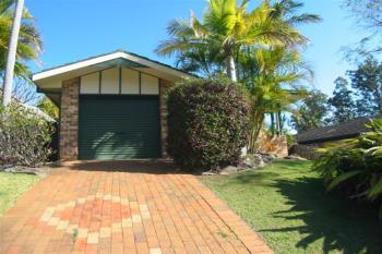 12A Kookaburra Cl, Boambee East, NSW 2452