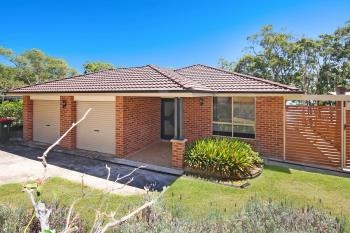 32 Watersleigh Ave, Mallabula, NSW 2319