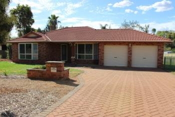 50 Cardiff Arms Ave, Dubbo, NSW 2830