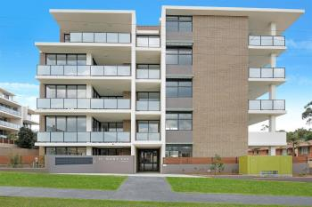 29/12-14 New Dapto Rd, Wollongong, NSW 2500