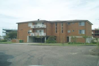 1/67 Boondilla Rd, The Entrance, NSW 2261