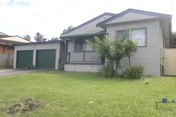 41 Gosford Ave, The Entrance, NSW 2261