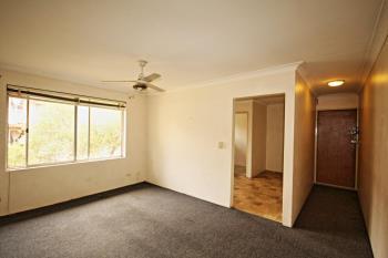 4/34 Mccourt St, Wiley Park, NSW 2195