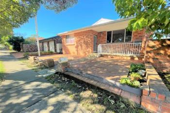 1/49 Newman St, Mortdale, NSW 2223