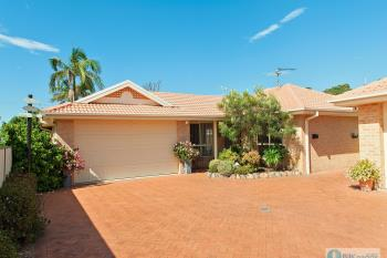 2/13 Shoreline Dr, Fingal Bay, NSW 2315