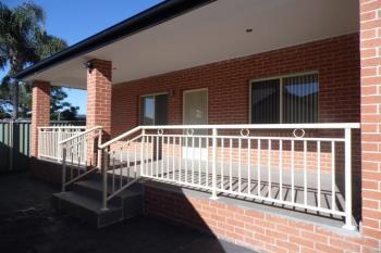 27A Birdsall Ave, Condell Park, NSW 2200