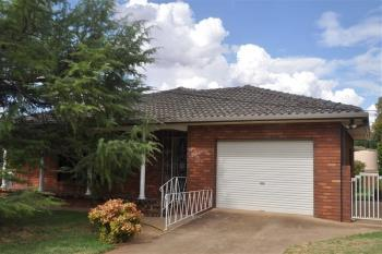 2A Clement St, Forbes, NSW 2871