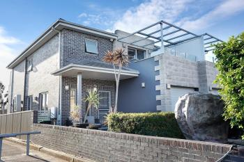 113 Townsend St, Condell Park, NSW 2200