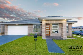 38 Kale Rd, Spring Farm, NSW 2570