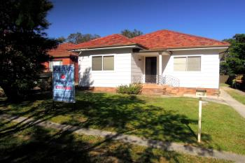 54 Vega St, Revesby, NSW 2212