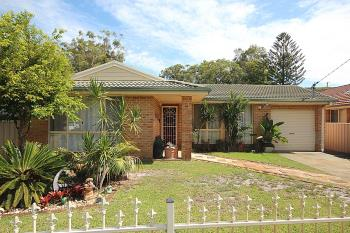 41 Boyd Ave, Lemon Tree Passage, NSW 2319