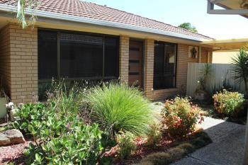 3/337 Kaitlers Rd, Lavington, NSW 2641