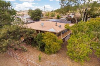 23 Newtons Rd, Eden Creek, NSW 2474