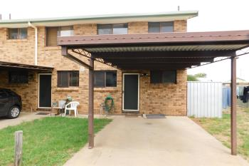6/16 Barton Lane, North Tamworth, NSW 2340