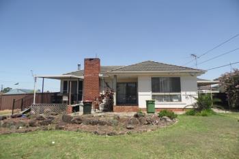 106 Kiora St, Canley Heights, NSW 2166