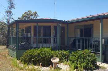 1018 Cullulla Rd, Tarago, NSW 2580