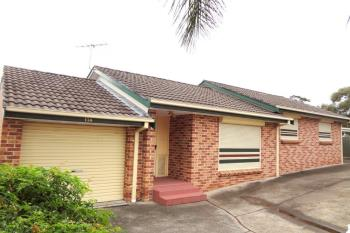 114 Wilson Rd, Hinchinbrook, NSW 2168