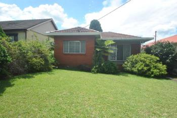 756 Hume Hwy, Yagoona, NSW 2199