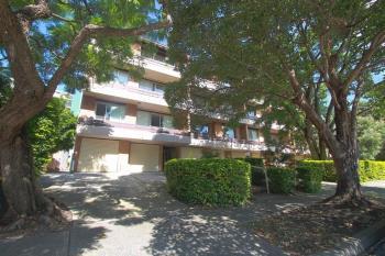 1/20-24 Eden St, Arncliffe, NSW 2205