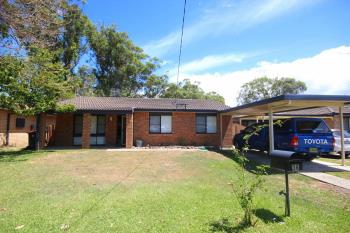 36 Elizabeth Ave, Lemon Tree Passage, NSW 2319