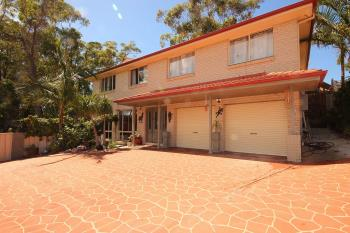 44a Johnson Pde, Lemon Tree Passage, NSW 2319