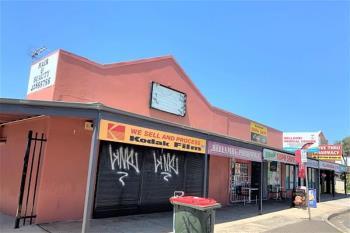 1/53-55 Pioneer Road Rd, Bellambi, NSW 2518
