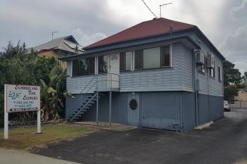 185 Union St, South Lismore, NSW 2480