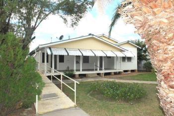 178 Maitland St, Narrabri, NSW 2390