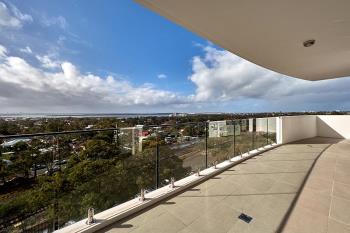 603/22 Banksia Rd, Caringbah, NSW 2229