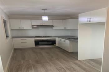 399 Gardeners Rd, Rosebery, NSW 2018