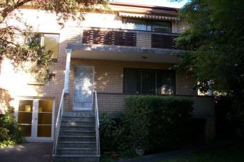 11/28 Claremont St, Campsie, NSW 2194