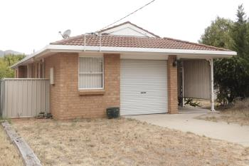 11 Leonora Cres, Kootingal, NSW 2352