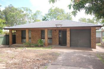 6 John Pde, Lemon Tree Passage, NSW 2319